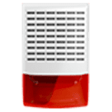 Alarms/ SecuritySystems/ Emergency Lighting