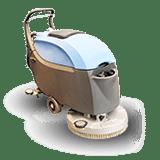 E-mobility & Leisure
