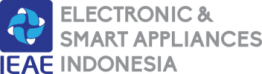 Electronic Smart Appliances Indonesia 2019