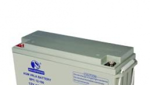 Cheap BPC series-New technology for VRLA battery