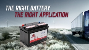 Best Truck Batteries for Your Vehicle| BULLSPOWER® Batteries