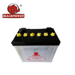 12V 60Ah Electric Bikes Battery