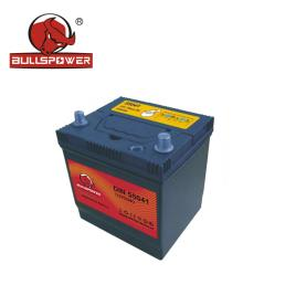 12V 50Ah Sun Solar Energy Panel Battery