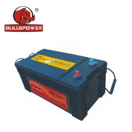 12V 20AH Automobile Storage Battery