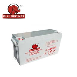 12V 150Ah Deep Cycle Electric Utilities Battery