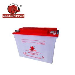 12V 260Ah Electric Bike Battery