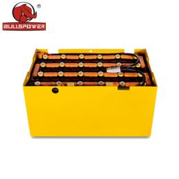 12V 17Ah Electric Bikes Battery