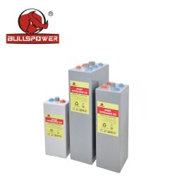 12V 1000Ah OPZV Nuclear Plant Battery