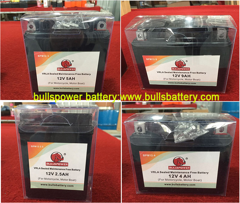 motorcycle-battery-bullspower.jpg