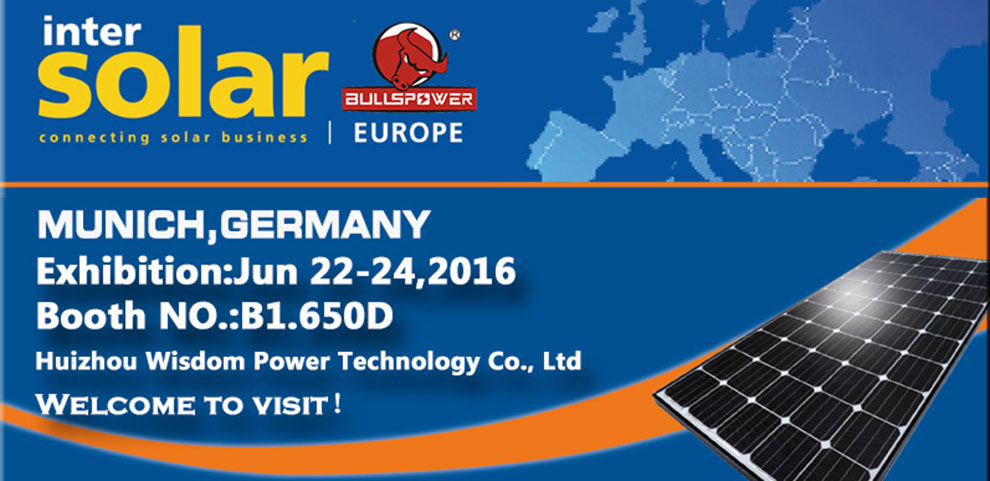Intersolar EUROPE Exhibition wisdom power.jpg