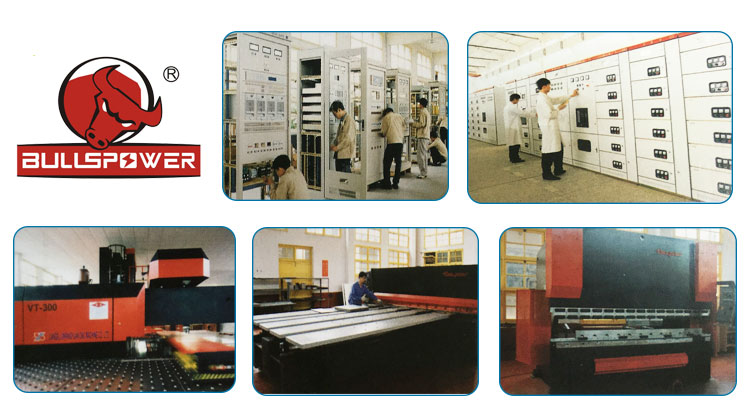 Sealed-lead-acid-battery-production-plant_01.jpg