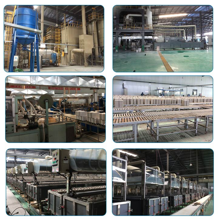 Sealed-lead-acid-battery-production-plant_03_01.jpg