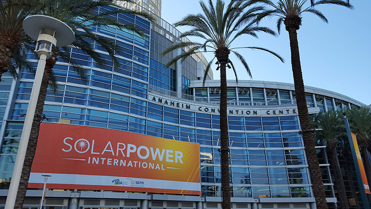 United-States-Solar-Energy-Trade-Shows-.jpg