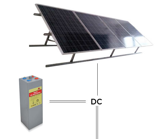 Installing a Solar Energy Power System for Your Home.jpg