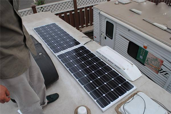 solar-energy-systems-to-the-car.jpg