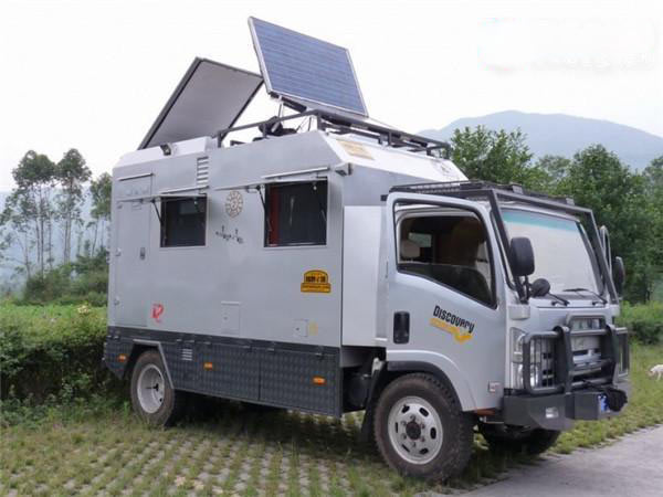 The-solar-system-is-used-in-the-RV-component.jpg