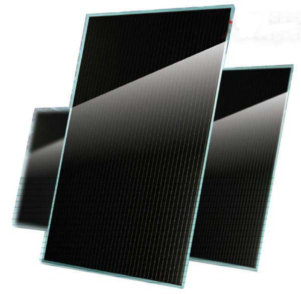 amorphous-silicon-solar-cells.jpg