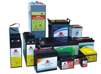 Commonly-bullspower-agm-storage-battery-classification.jpg
