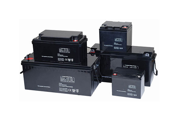 global-lead-acid-battery.jpg