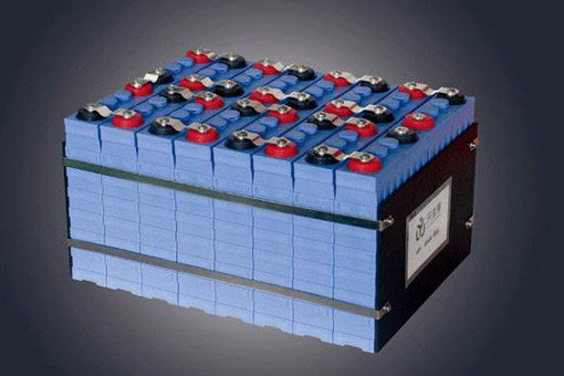 electric-vehicle-power-LiFePO4-lithium-ion-battery.jpg