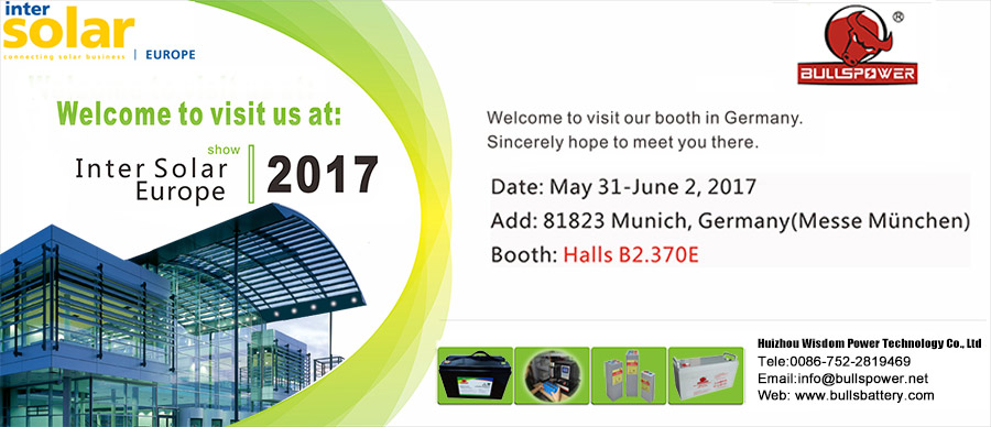 2017-Inter-solar-Europe-exhibition-in-Germany.jpg