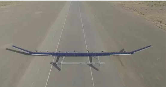 solar-unmanned-aerial-vehicle_02.jpg