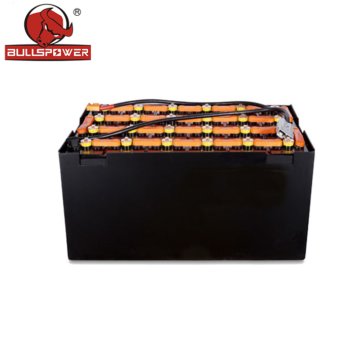 LImg-80V-500ah-forklift-battery-pack.jpg