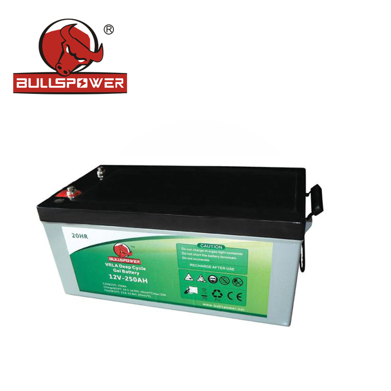 Industrial Battery Suppliers  In China.jpg