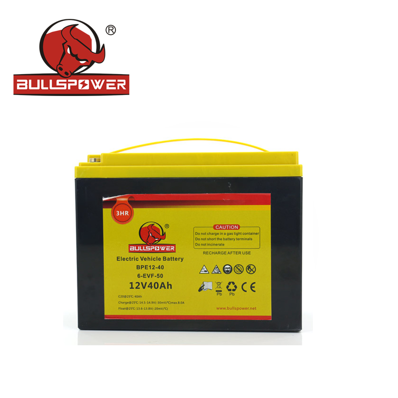 Car Battery Manufacturers.jpg