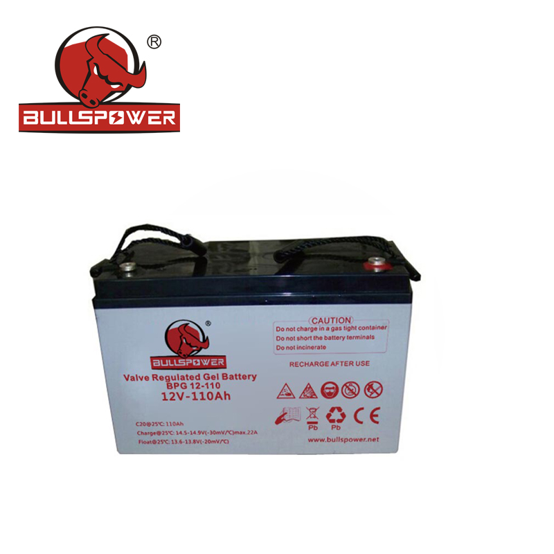 Industrial Battery Suppliers In The World.jpg
