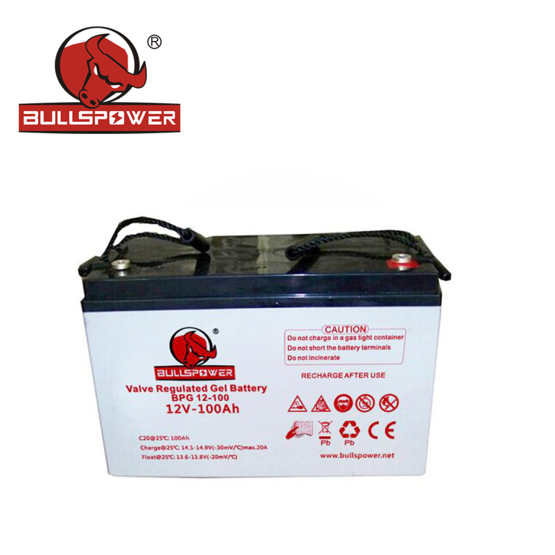 Ups Battery Customized Product.jpg