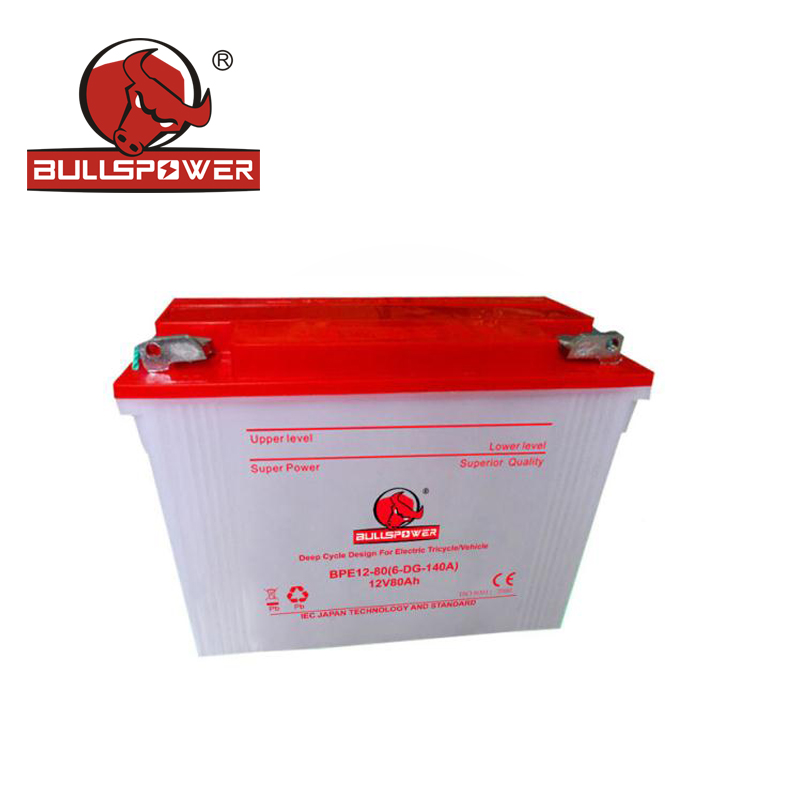 Car Battery Customized Product.jpg