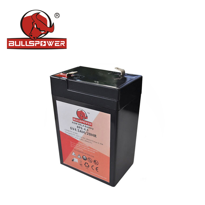 VRLA Battery Suppliers China.jpg